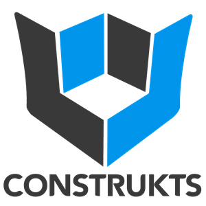 Featured Image for CONSTRUKTS, Inc.