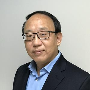 Editas Medicine today announced that it named Chi Li, Ph.D., MBA, RAC, as the Company's Senior Vice President and Chief Regulatory Officer.