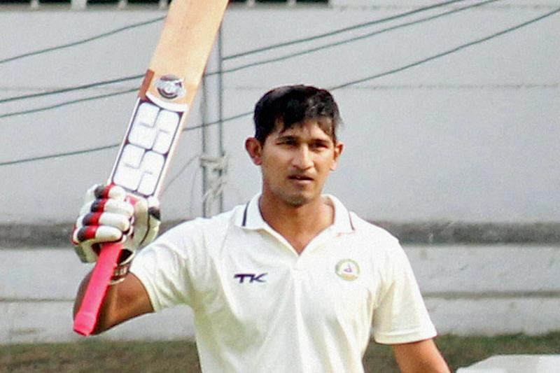 Ranji Wrap | Bengal Complete Win, Haryana Lose by One Wicket Again, Sarfaraz Keeps Mumbai Afloat