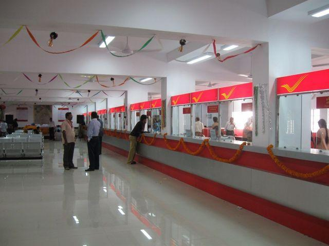 Why Investment Through Post Office is Beneficial For The Indian Homemaker
