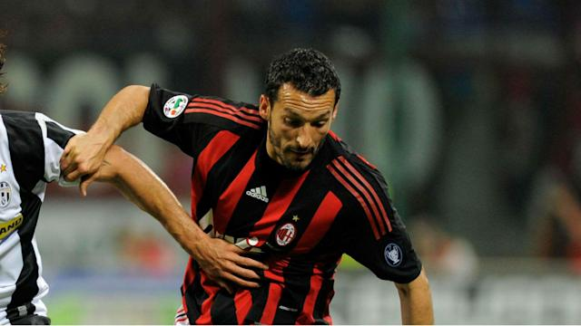 Gianluca Zambrotta hopes Milan's new owners can return the club to the glories they once enjoyed under outgoing president Silvio Berlusconi.