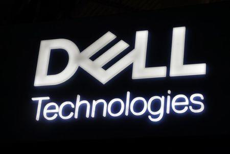 Dell identifies trend of customers retracing steps to the cloud