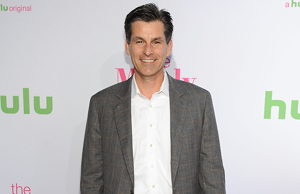 Mike Hopkins to Exit as Sony TV Chairman to Run Amazon's Video Entertainment Business