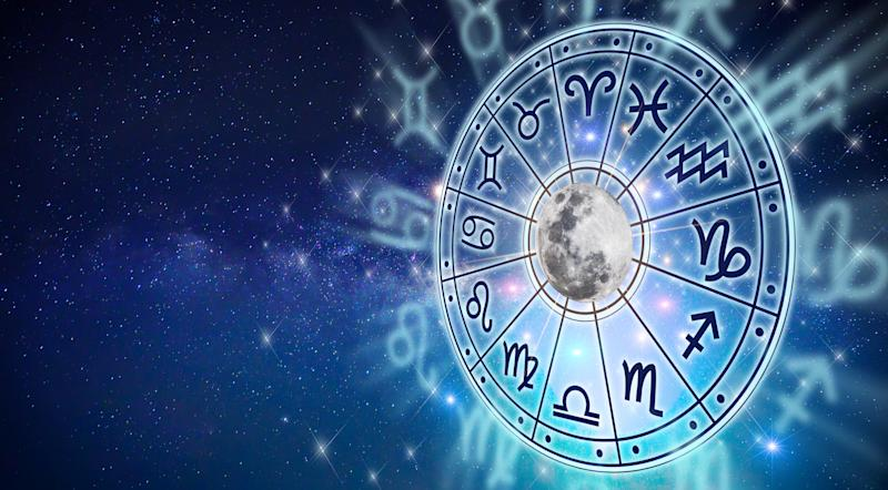 Horoscope lovers were in a state of panic today. (Getty Images)