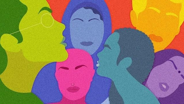 To be a feministatheistin India: Hate-filled and violent responses make even the act of offering solidarity fraught