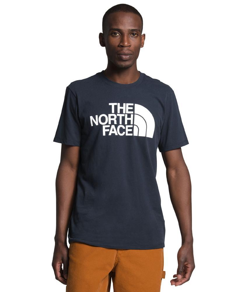 Credit: The North Face