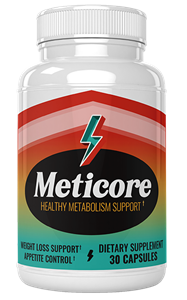 Everything about the weight loss support supplement Meticore discussed. Detailed Meticore reviews with benefits, side effects and dosage.
