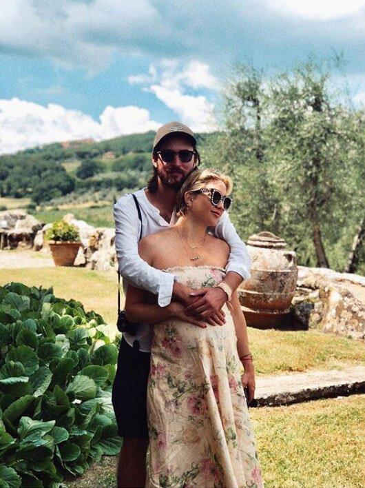 celeb-vacations-fourth-of-july-kate-hudson.jpg