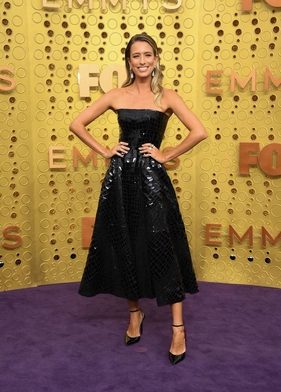 """<h1 class=""""title"""">Renee Bargh</h1><cite class=""""credit"""">Photo: Getty Images</cite>"""