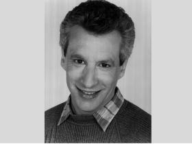 'Seinfeld' actor Charles Levin, dies near trapped car