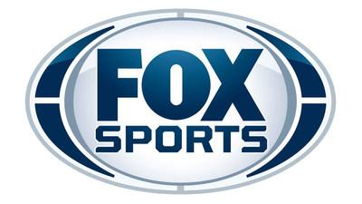 FOX Sports Super 6, Free-to-Play Sports Prediction Game