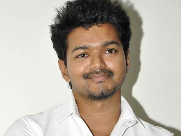 Thalapathy 63 Updates: Vijay's Shooting Spot Videos Go Viral