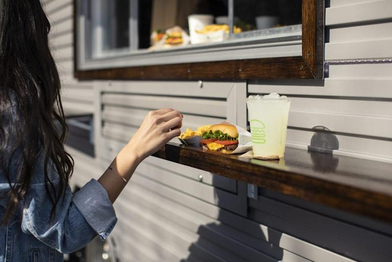 Shake Shack's Profit Margins Took a Hit Due to Increased Labor Costs