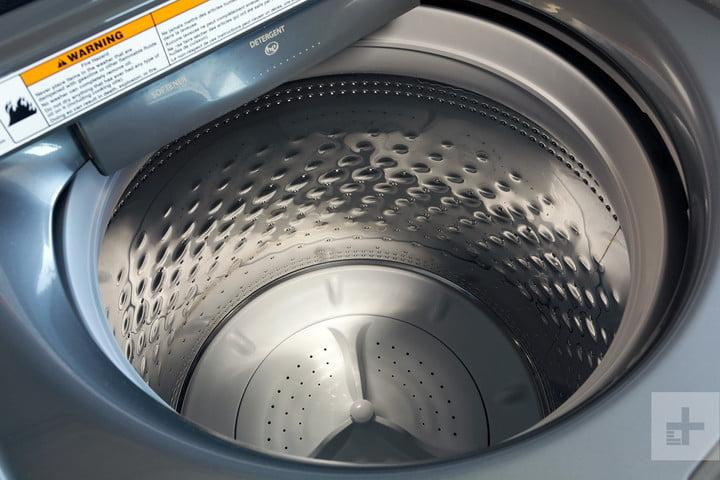 Top Load Vs Front Load Washer Which Is Better
