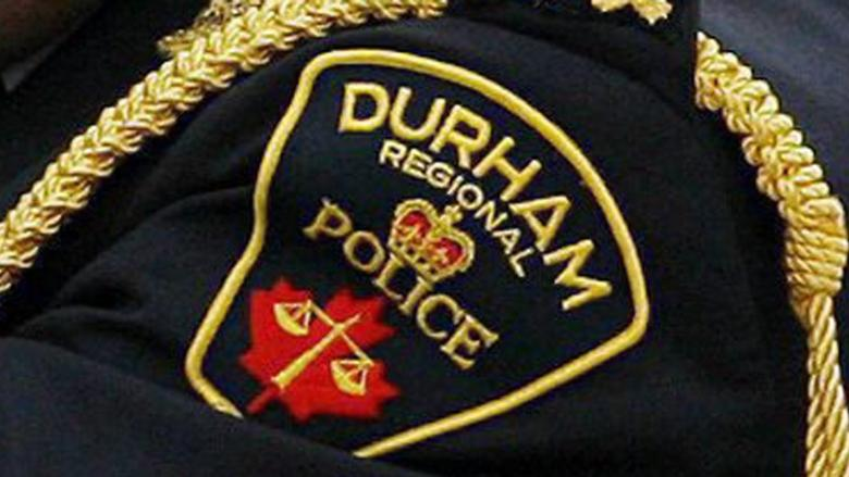 More than half of Durham police officers want chief replaced, online survey finds