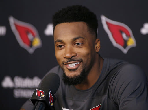 Cardinals CB Alford likely out for season with injury
