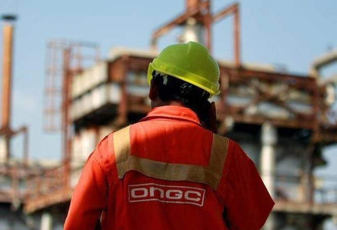 The government is now mulling a 'windfall tax' on all oil  producers like ONGC in an attempt to  moderate fuel prices.