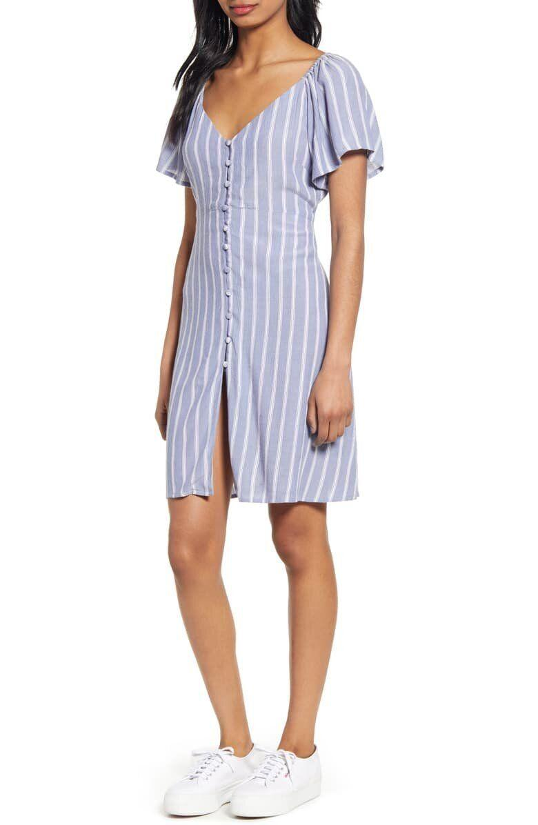"<strong><a href=""https://fave.co/2HydSyF"" target=""_blank"" rel=""noopener noreferrer"">Originally $44, get it on sale for $26 at Nordstrom.</a></strong>"