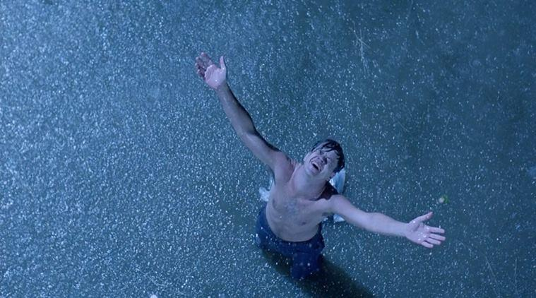 The Shawshank Redemption themes and analysis