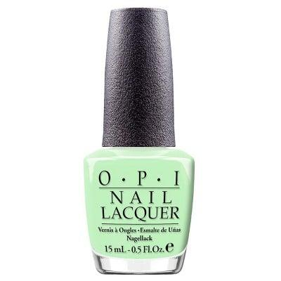 "<p><a href=""https://www.popsugar.com/buy/OPI-Nail-Lacquer-Hula-Larious-479413?p_name=O.P.I.%20Nail%20Lacquer%20in%20That%27s%20Hula-Larious&retailer=target.com&pid=479413&price=11&evar1=bella%3Auk&evar9=46803969&evar98=https%3A%2F%2Fwww.popsugar.com%2Fbeauty%2Fphoto-gallery%2F46803969%2Fimage%2F46803975%2FOPI-Nail-Lacquer-in-That-Hula-Larious&list1=manicure%2Cnail%20polish%2Cnails&prop13=api&pdata=1"" rel=""nofollow"" data-shoppable-link=""1"" target=""_blank"" class=""ga-track"" data-ga-category=""Related"" data-ga-label=""https://www.target.com/p/o-p-i-nail-lacquer-that-s-hula-larious-0-5-fl-oz/-/A-51201899?ref=tgt_adv_XS000000&amp;AFID=google_pla_df&amp;fndsrc=tgtao&amp;CPNG=PLA_Beauty%2BPersonal+Care%2BShopping&amp;adgroup=SC_Health%2BBeauty&amp;LID=700000001170770pgs&amp;network=g&amp;device=c&amp;location=9003488&amp;ds_rl=1246978&amp;ds_rl=1248099&amp;ds_rl=1246978&amp;gclid=EAIaIQobChMIxsie156A5AIVRv_jBx0NnAwoEAQYBSABEgKaHPD_BwE&amp;gclsrc=aw.ds"" data-ga-action=""In-Line Links"">O.P.I. Nail Lacquer in That's Hula-Larious</a> ($11)</p>"