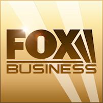 fox-business-network-logo
