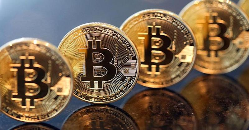 Nearly $2 billion has been wiped off bitcoin's value in three days all because of a fork