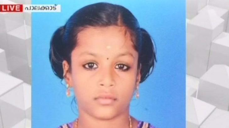 Kerala: 9-Year-Old Found Hanging Weeks After Sibling's 'Suicide'