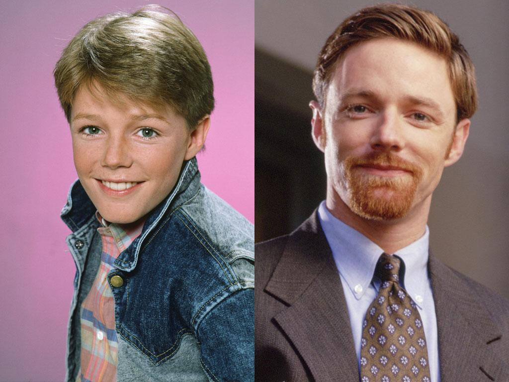 "<b>Mackenzie Astin (Andy Moffett) </b><br><br> Even though he was only 12 years old when he joined the cast of ""The Facts of Life"" in Season 6, Mackenzie Astin knew his way around a Hollywood set. Not only had he appeared in series like ""Finder of Lost Loves"" and ""Hail to the Chief,"" but his parents were famous actors. Astin was the second son of John Astin and Patty Duke, and his older brother Sean had already filmed the soon-to-be hit movie ""The Goonies."" <br><br>  Astin weathered his awkward early-teen phase quite well during his four years on the sitcom. He even took home the Young Artist Award for Best Young Supporting Actor in a Television Series in 1986, but he never seemed to find the same level of success that he enjoyed at such a young age. <br><br>  That doesn't mean he hasn't been working steadily since. In fact, he's made over 40 appearances in movies, TV movies, and series over the years with parts in ""Lost,"" ""Psych,"" and ""Grey's Anatomy."" He currently has four movies in post-production: the comedy ""Stag Hunt,"" the holiday flick ""Elf-Man,"" the drama ""Lonely Boy,"" and the family film ""Zombeo and Juliecula."" <br><br>  Astin is married to Jennifer Abbott Astin, but seems to closely guard the details of his private life. His mother has been very open about her personal struggles in the book and TV movie ""Call Me Anna,"" which probably influenced his decision to keep his professional and personal lives separate."