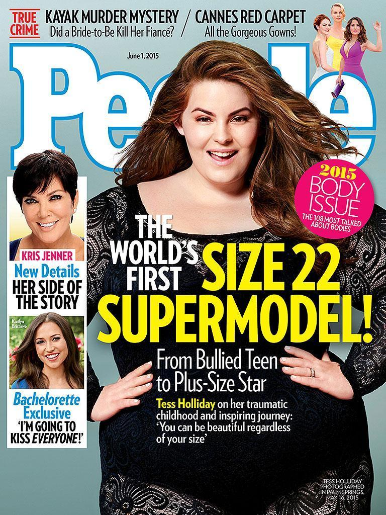 Leaked Tess Holliday nudes (78 foto and video), Topless, Is a cute, Selfie, swimsuit 2006