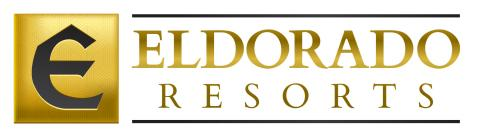 Eldorado Resorts Secures Approval from Indiana Gaming Commission in Connection with Its Pending Acquisition of Caesars Entertainment
