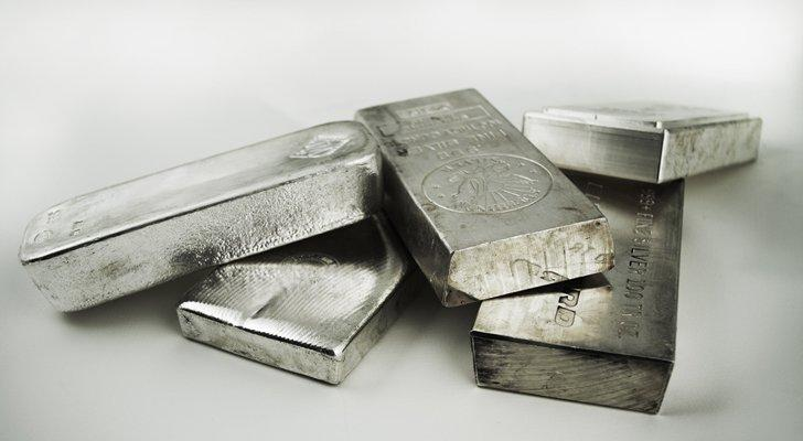 10 Stocks to Buy on College Students' Radars First Majestic Silver (AG)