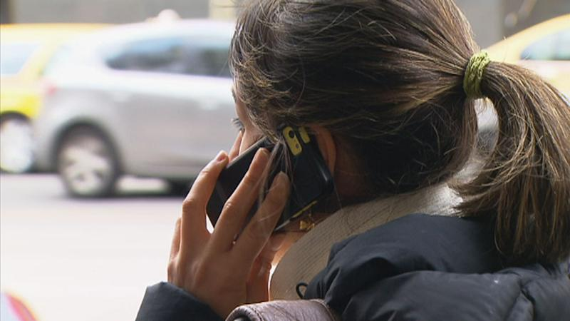 Melbourne doctor fears link between mobile phone use and brain cancer