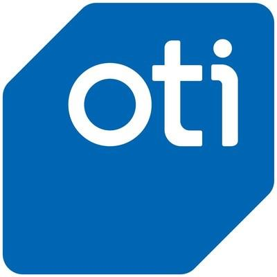 Otis Advanced Personal Health Solutions Announces East African Deal