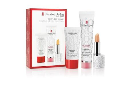 Elizabeth Arden Eight Hour Cream Original Set - Credit: Amazon
