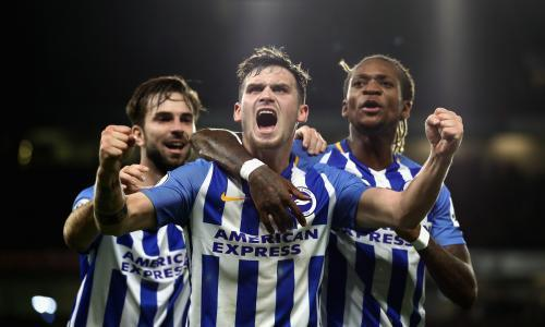 Are Brighton the Premier League's shrewdest buyers?