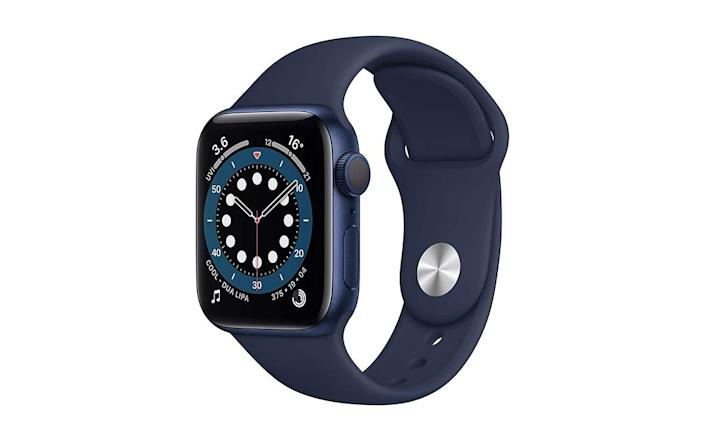 Apple Watch Prime Day Deals