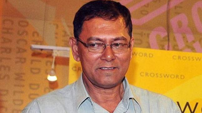 Prosecution today said that call data records collected by CBI contain enough evidence against Chhota Rajan and other accused involved in the murder of journalist J Dey.