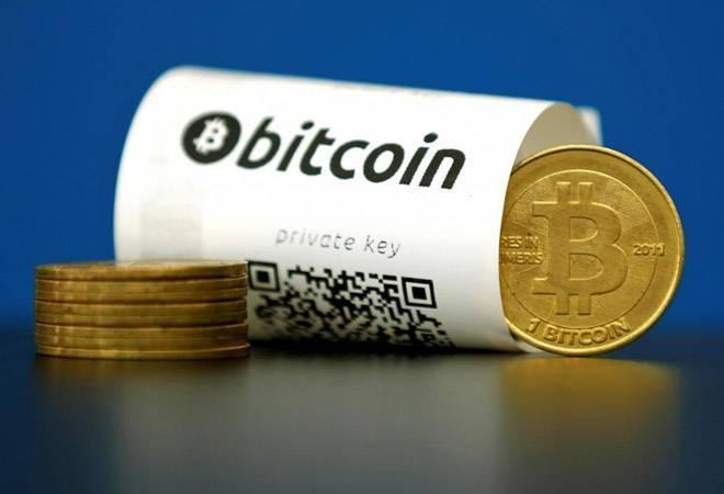 Did leakage of Panama and Paradise Papers encourage tax evaders to put their unaccounted money in Bitcoins all over the world? <br />