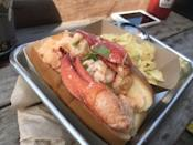 """<p><strong><a href=""""https://www.yelp.com/biz/knot-norms-catering-co-norwalk-2"""" rel=""""nofollow noopener"""" target=""""_blank"""" data-ylk=""""slk:Knot Norm's Catering Co."""" class=""""link rapid-noclick-resp"""">Knot Norm's Catering Co.</a>, Norwalk</strong></p><p>""""I don't even want to say how good the food is here because I don't want it to get busier! Casual food, casual atmosphere. Paper plates, no dessert but the best rolls around."""" — Yelp user <a href=""""https://www.yelp.com/user_details?userid=U6-jLt095BUP3eZ6YLbv6A"""" rel=""""nofollow noopener"""" target=""""_blank"""" data-ylk=""""slk:Katherine B."""" class=""""link rapid-noclick-resp"""">Katherine B.</a></p><p>Photo: Yelp/<a href=""""https://www.yelp.com/user_details?userid=5tAupu4luR5o3nPqHchWUg"""" rel=""""nofollow noopener"""" target=""""_blank"""" data-ylk=""""slk:Tara P."""" class=""""link rapid-noclick-resp"""">Tara P.</a></p>"""