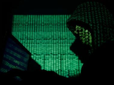 Govt must include cybercrimes in the charter of committee for phone frauds: Report