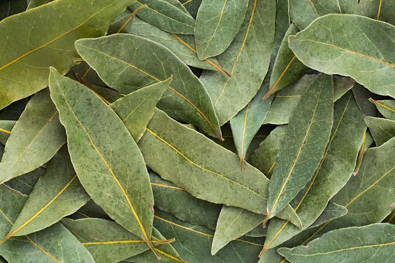 What Are Bay Leaves—And Do They Really Do Anything?