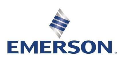 Emerson Invests in inmation Software