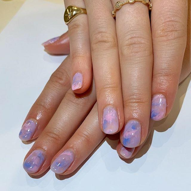 """<p>Three shades combine for this smoky DIY manicure. </p><p><a href=""""https://www.instagram.com/p/B0Y3jJnAp2e/"""">See the original post on Instagram</a></p><p><a href=""""https://www.instagram.com/p/B0Y3jJnAp2e/"""">See the original post on Instagram</a></p><p><a href=""""https://www.instagram.com/p/B0Y3jJnAp2e/"""">See the original post on Instagram</a></p><p><a href=""""https://www.instagram.com/p/B0Y3jJnAp2e/"""">See the original post on Instagram</a></p><p><a href=""""https://www.instagram.com/p/B0Y3jJnAp2e/"""">See the original post on Instagram</a></p><p><a href=""""https://www.instagram.com/p/B0Y3jJnAp2e/"""">See the original post on Instagram</a></p><p><a href=""""https://www.instagram.com/p/B0Y3jJnAp2e/"""">See the original post on Instagram</a></p><p><a href=""""https://www.instagram.com/p/B0Y3jJnAp2e/"""">See the original post on Instagram</a></p><p><a href=""""https://www.instagram.com/p/B0Y3jJnAp2e/"""">See the original post on Instagram</a></p><p><a href=""""https://www.instagram.com/p/B0Y3jJnAp2e/"""">See the original post on Instagram</a></p>"""