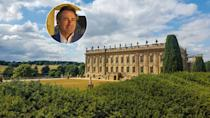 """<p>With two decades of presenting Flog It! under his belt, it's fair to say that Paul Martin knows a thing or two about spotting a secret bargain. The antiques expert will pass on some of the tricks of the trade to Prima readers on a four-day break in the spectacular surroundings of the Peak District next May. He'll give an exclusive talk before you head off to Chesterfield Flea Market to hunt for curiosities and unusual pieces. </p><p><strong>4 days from £749 in May 2022</strong></p><p><a class=""""link rapid-noclick-resp"""" href=""""https://www.primaholidays.co.uk/tours/peak-district-stately-homes"""" rel=""""nofollow noopener"""" target=""""_blank"""" data-ylk=""""slk:FIND OUT MORE"""">FIND OUT MORE</a></p>"""