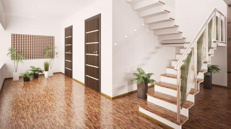 HDB Maisonette Design Ideas: Inspired by 6 Actual Flats That Are Up for Sale