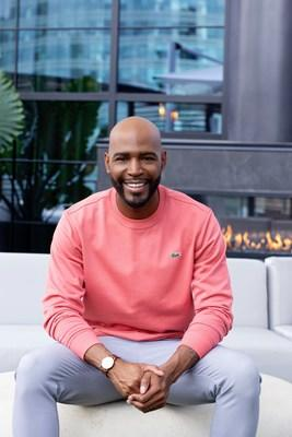 Pizza Hut and literacy partner First Book announce a new partnership with Queer Eye's Karamo and a holiday fundraiser to shed light on the need for culturally representative children's books.