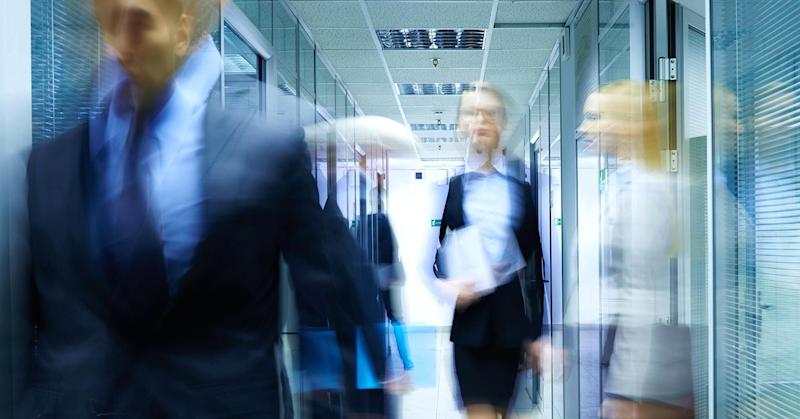 This crime in the workplace is costing US businesses $50 billion a year