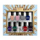 """<p>Talk about value — a total of nine trendy shades of nail polish come in this pretty box...just add a bow and your present is good to go! ($45; <a rel=""""nofollow noopener"""" href=""""http://www.sephora.com/her-majesty-gel-lab-pro-nail-polish-set-P411854?skuId=1863158&publisher_id=255779&sub_publisher=g&is_mobile=&sub1=&sub_keyword=&sub_campaign=378477159&sub_placement=&gdevice=c&gclid=Cj0KEQjwvve_BRDmg9Kt9ufO15EBEiQAKoc6qhXUo3rk3hDHkvAnpkod5iABmSK2TyYJuoEWgXzzbdsaAs5K8P8HAQ&site=_search&om_mmc=ppc-GG_378477159_27752557839_pla-56128534817_1863158_95787538359_9060351_c&gmodel=&country_switch=&lang=en&sub_ad=95787538359"""" target=""""_blank"""" data-ylk=""""slk:sephora.com"""" class=""""link rapid-noclick-resp"""">sephora.com</a>)</p>"""