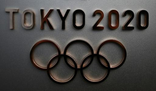 The Games will still be known as Tokyo 2020 despite now being planned for 2021 because of the coronavirus pandemic