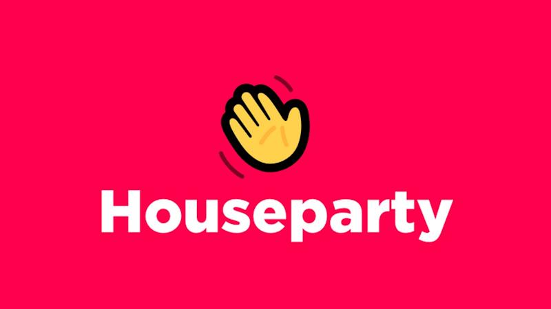 Party over? Houseparty users claim app has been hacked, creators deny any breach